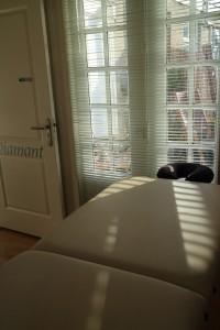 Ervaringen massage Utrecht